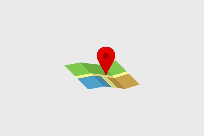 best-ip-geolocation-apis 15+ Best IP Geolocation APIs Compared design tips