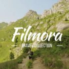 filmora-effects-transitions-140x140 20+ Best Filmora Effects & Transitions 2021 design tips