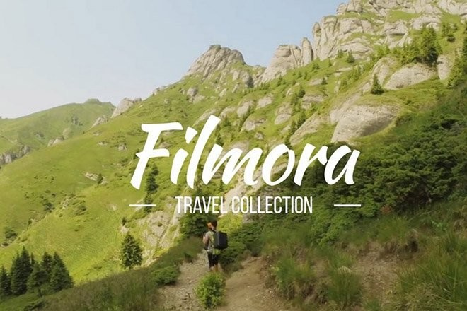 filmora-effects-transitions 20+ Best Filmora Effects & Transitions 2021 design tips