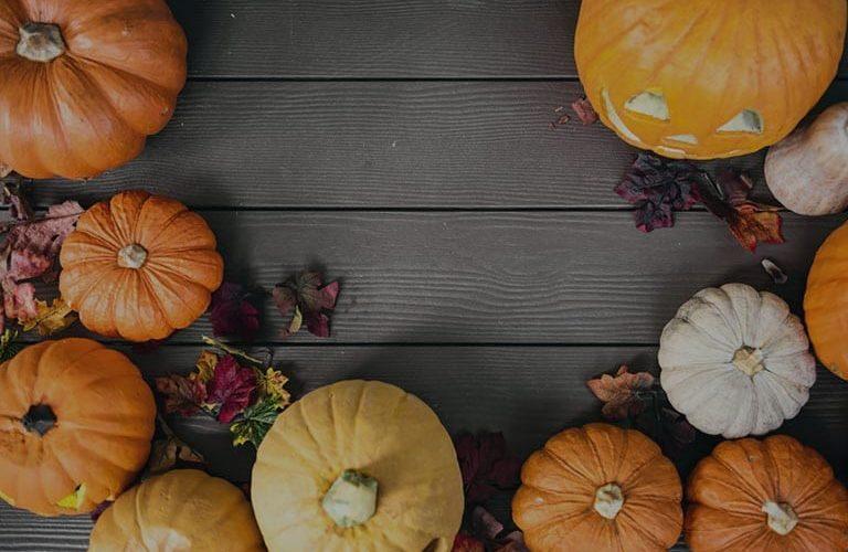 halloween-graphic-design-768x500 Halloween Graphic Design: 10 Spooky Tips & Ideas design tips