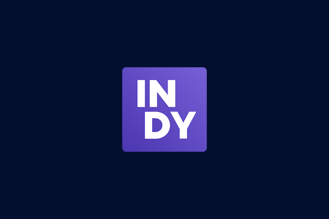 indy-logo Indy: A Freelancing Platform With Everything in One Place design tips