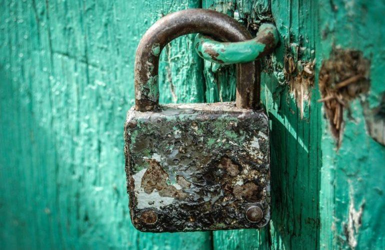 lock-770x500 Gutenberg 11.6 Introduces New API for Locking Blocks design tips