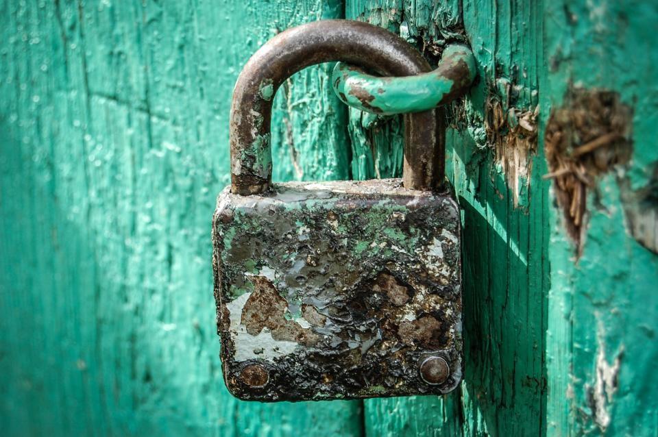 lock Gutenberg 11.6 Introduces New API for Locking Blocks design tips