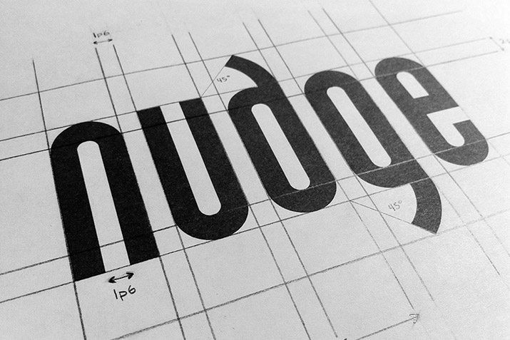 logo-grid What's a Logo Grid, and Why Should You Use One? design tips