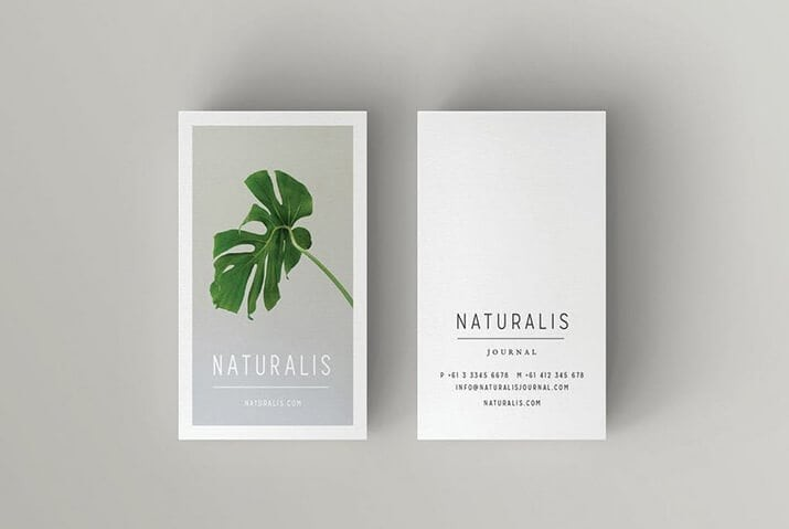 photography-businses-cards Photography Business Cards: 20 Templates & Ideas design tips