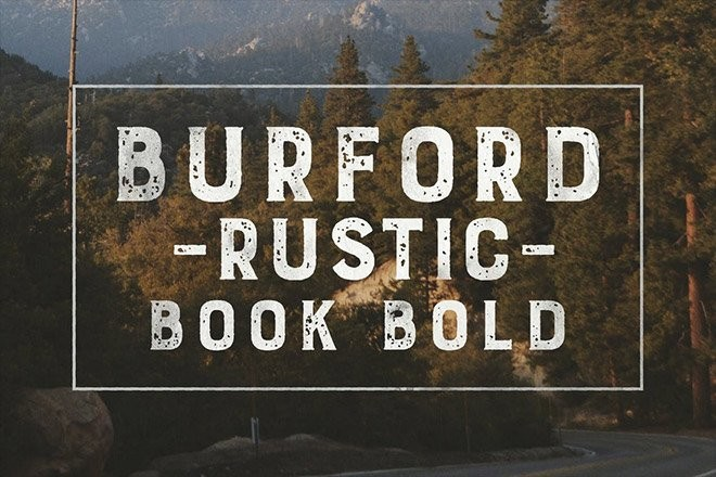 rustic-fonts 20+ Best Rustic Fonts 2022 (Free & Premium) design tips