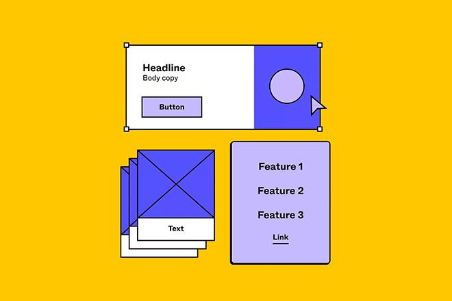 top-ui-ux-tools Top Tools Every UI/UX Designer Should Know design tips