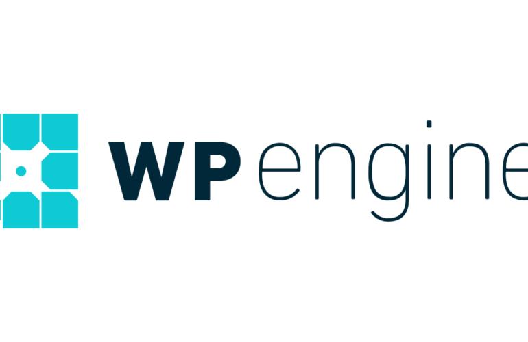 wp-engine-logo-770x500 WP Engine Launches Faust.js, a New Headless WordPress Framework design tips