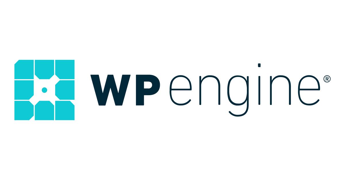 wp-engine-logo WP Engine Launches Faust.js, a New Headless WordPress Framework design tips